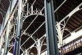 Notre Dame du Travail @ Paris (31163643710).jpg