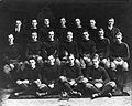 Notre Dame football team, 1913.JPG