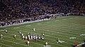 Notre Dame vs Syracuse (65718126).jpg