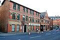 Nottingham Irish Centre - geograph.org.uk - 1292241.jpg