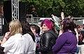Nottingham Pride MMB 61.jpg
