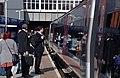 Nottingham railway station MMB 64 170636.jpg