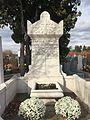 Nouveau cimetière de la Croix-Rousse - nov 2016 (6).JPG