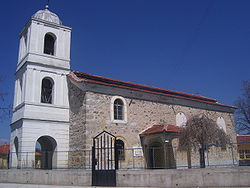 Novo Zhelezare Church.jpg
