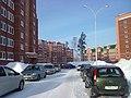 Novouralsk, Sverdlovsk Oblast, Russia - panoramio - Денис Александров (70).jpg