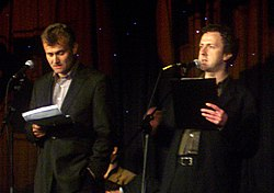 Now Show 2005.jpg