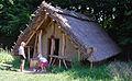 Nowa Słupia Centrum chata III.jpg