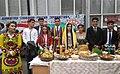 Nowruz in Dushanbe - 2020 RTSU (13).jpg