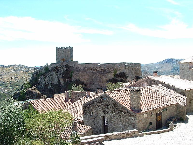 Image:Nt-castelo-sortelha2.jpg