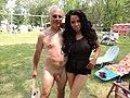 Nudes a Poppin 2014 (14631739318).jpg