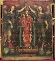 Nuestra Señora de los Desamparados (Our Lady of the Forsaken) MET SFX 301 2 img1.jpg