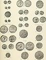 Numismata graeca; Greek coin-types, classified for immediate identification (1910) (14577427938).jpg