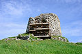 Nuraghe of Is Paras - Isili - Sardinia - Italy - 03.jpg