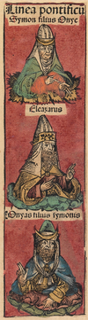 Nuremberg chronicles - f 077r 2.png