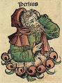 Nuremberg chronicles f 105r 2.png