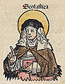 Nuremberg chronicles f 144r 3.jpg