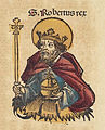 Nuremberg chronicles f 188r 2.jpg