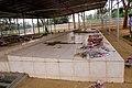Nyamata Memorial Site 12.jpg