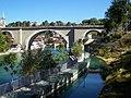 Nydeggbrücke - panoramio.jpg