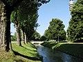 Nymphenburg-Biedersteiner Kanal GO-1.jpg