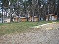 Ośrodek wypoczynkowy Kormoran w Czarnej Wsi - panoramio (19).jpg
