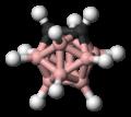 O-carborane-3D-balls.png