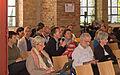 OER-Konferenz Berlin 2013-5980.jpg
