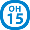 OH-15 station number.png