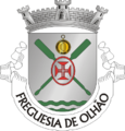 OLH-olhao.png