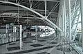 OPO AIRPORT (6969001018).jpg