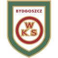 OWKS Bydgoszcz.png
