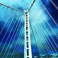 Oakland Bay Bridge.jpg