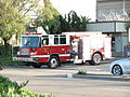 Oakland Fire Dept. Fire Truck - Flickr - Highway Patrol Images.jpg
