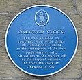 OakwoodClockPlaque.jpg