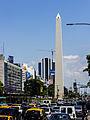 Obelisco y Belgrano 955, Buenos Aires.jpg