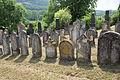 Oberdorf am Ipf Jüdischer Friedhof 3679.JPG