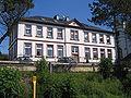 Obergasse 37 ehem. Schule Wölfersheim-Wohnbach.JPG