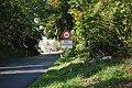 Oberlunkhofen-Vilaghalveturejo 027.jpg