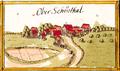 Oberschöntal, Backnang, Andreas Kieser.png