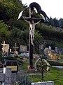 Oberzeiring - Friedhofskreuz.jpg