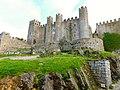 Obidos castle 01.jpg