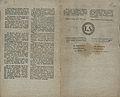 Objecie przez krola pruskiego Fryderyka Wilhelma wladzy w Wielkim Ksiestwie Poznanskim s.2.jpg