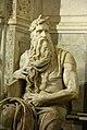 Obra de Michelangelo (8561268708).jpg
