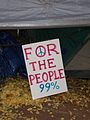 Occupy Portland November 9 for the people.jpg