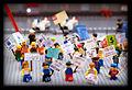 Occupy Wall Street 11 11 11 Debra M GAINES Legomen 5002.jpg
