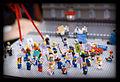 Occupy Wall Street 11 11 11 Debra M GAINES Legomen 5005.jpg