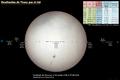 Ocultación de Venus por el Sol.png