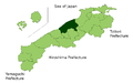 Oda in Shimane Prefecture.png