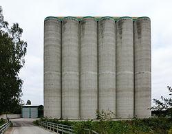 Odals silo i Sala 0389.jpg
