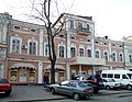 Odesa Gavanna 12-1.jpg